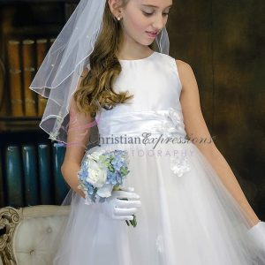 Girls First Holy Communion Dresses On Sale