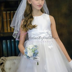 Cheap First Holy Communion Dresses On Sale