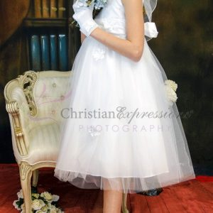 Cheap First Communion Dresses On Sale