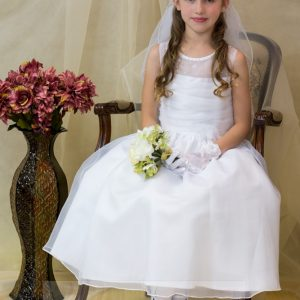Girls First Communion Dresses for Sale