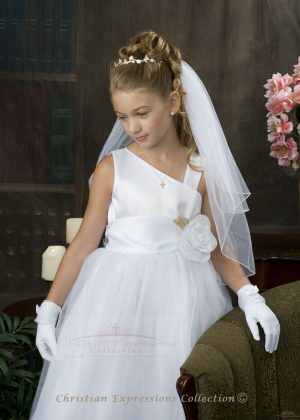 satin-and-tulle-sleeveless-first-communion-dress-2