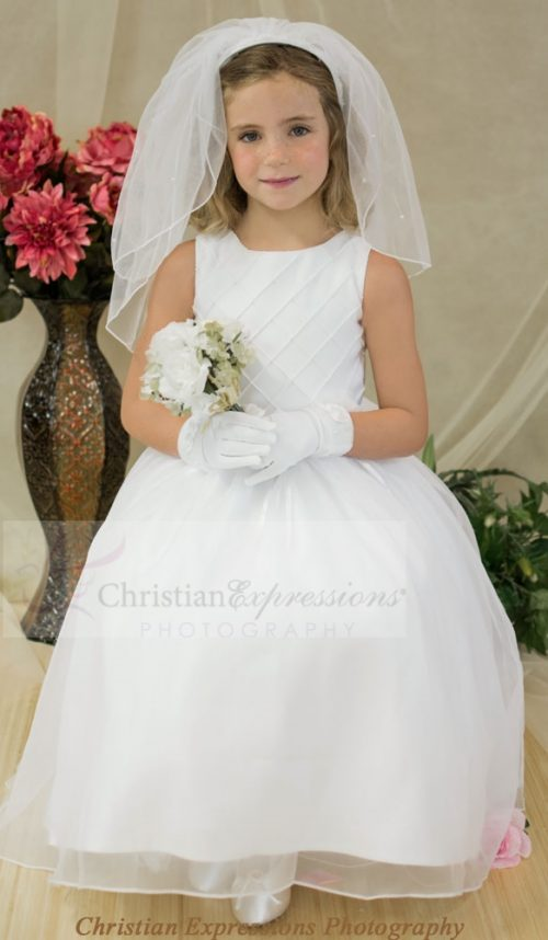 first-communion-dress-quilted-bodice