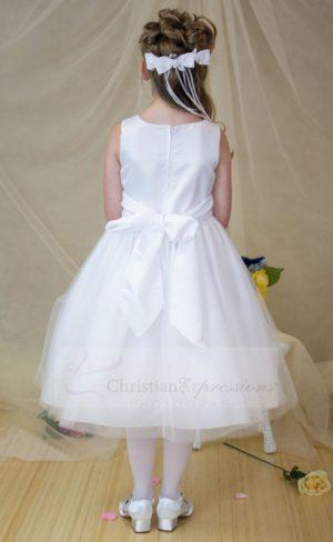 first-communion-dressbl209-2
