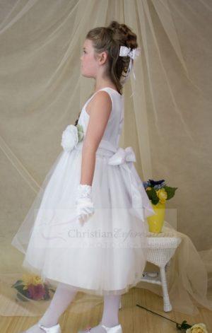 first-communion-dressbl209-3