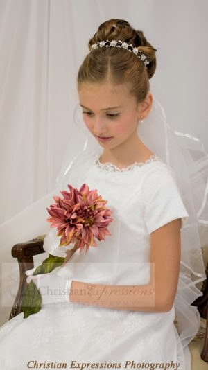 first-communion-dresses-18_edited-1