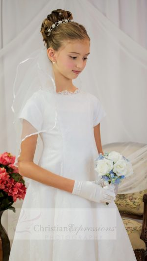 first-communion-dresses-20