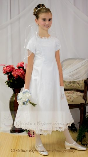 first-communion-dresses-22