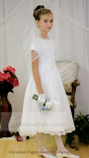 first-communion-dresses-23