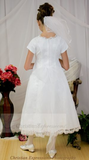 first-communion-dresses-24