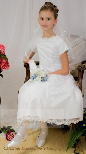 first-communion-dresses-27
