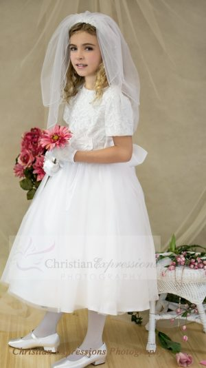 first-communion-dresses-32
