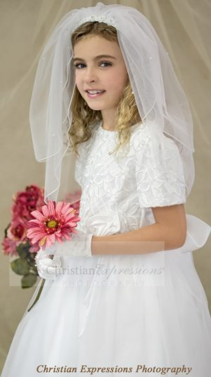 first-communion-dresses-33