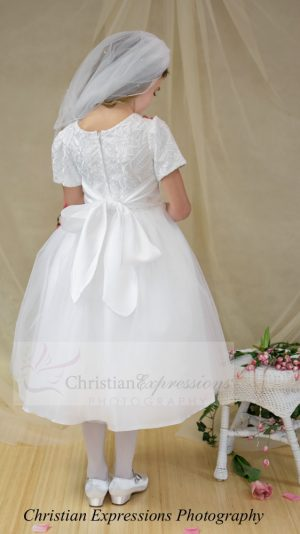 first-communion-dresses-34