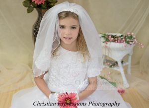 first-communion-dresses-35