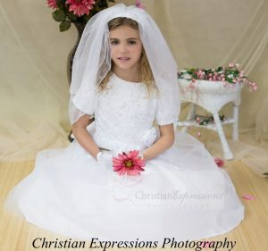 first-communion-dresses-36