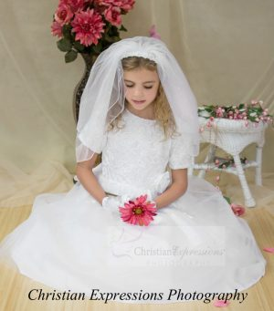 first-communion-dresses-37