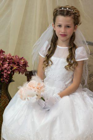 first-communion-dresses-39