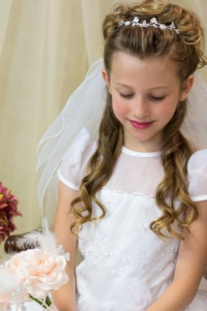 first-communion-dresses-40