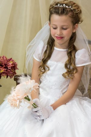 first-communion-dresses-41