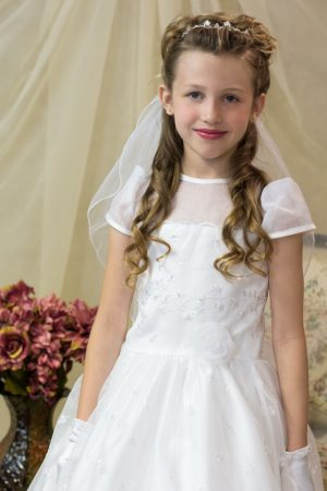 first-communion-dresses-42