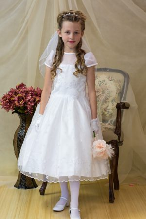 first-communion-dresses-43