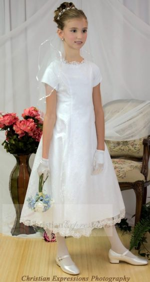 first-communion-dresses-4_edited-1