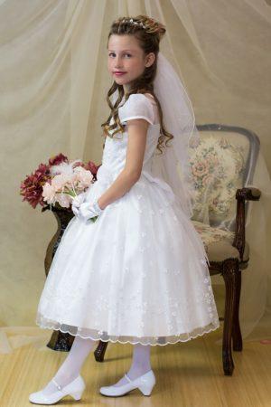 first-communion-dresses-51