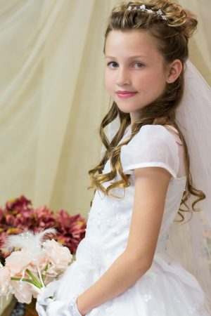 first-communion-dresses-52