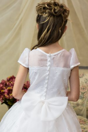 first-communion-dresses-53
