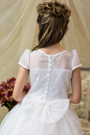 first-communion-dresses-53