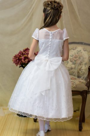 first-communion-dresses-54