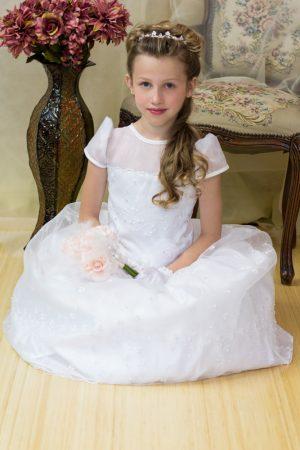 first-communion-dresses-56