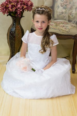 first-communion-dresses-56