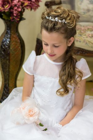 first-communion-dresses-57
