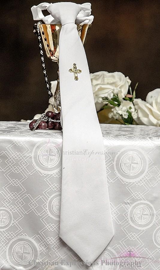 a55176873868 Boys First Communion Ties – FirstCommunions.com