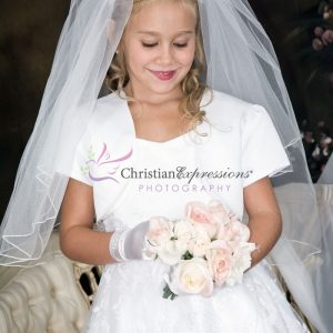 Double-Embroidered-Skirt-First-Communion-Dress-with-Jacket