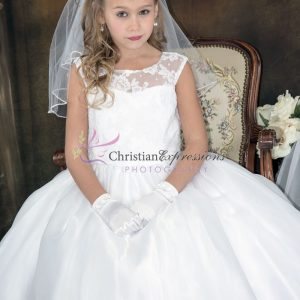 first communion dresses on sale