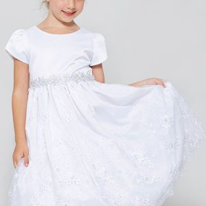 cute first communion dresses on sale