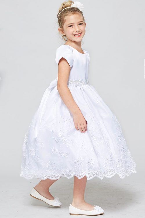 girls-first-holy-communion-dress-scalloped-skirt