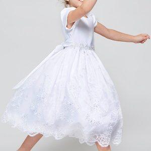 inexpensive communion dresses for girls