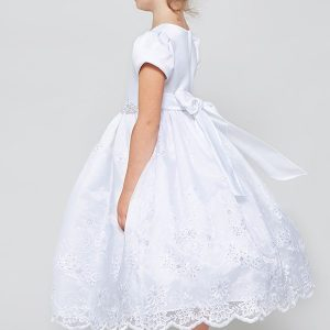 satin-and-organza-embroidered-first-communion-dress