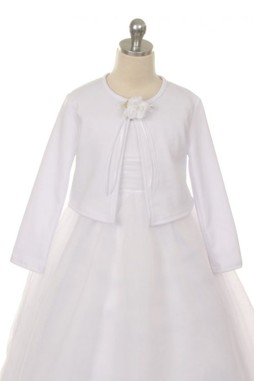 first-communion-cardigan-with-flower