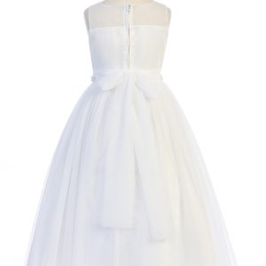 First Communion Dress Store Outlet