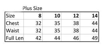 Plus-Size-First-Communion-Dress-Size-Chart-tip-top
