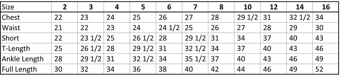 first-communion-dresses-size-chart-tt