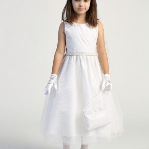 First Communion Dress for this season