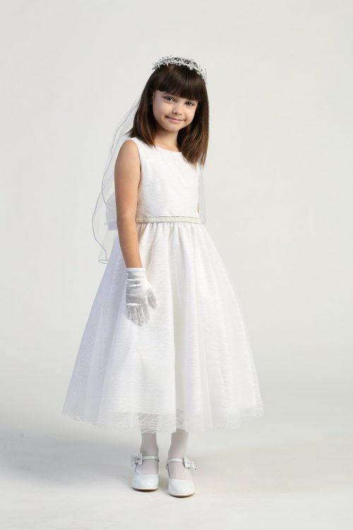 Communion Dress for this season