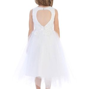 Embroidered-Appliques-First-Communion-Dress-Open-Back