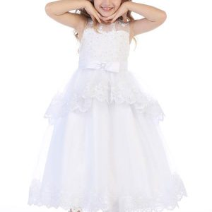 First-Communion-Dress-with-Layered-Lace-Frills