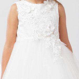 Communion Dresses for Girls